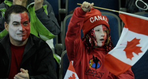 Lethbridge Ab.Mar18_2012.Ford Womans World Curling Championship.CCA/michael burns photo