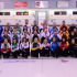 2015 Canadian Mixed (North Bay)