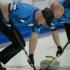 2014 Home Hardware Canada Cup of Curling, Camrose, Ryan Harnden, Ryan Fry, CCA/michael burns photo