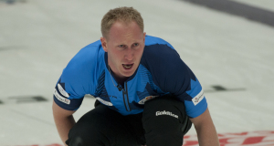 2014 Home Hardware Canada Cup of Curling, Camrose, Brad Jacobs, CCA/michael burns photo