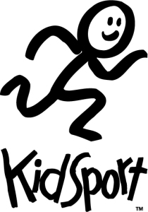 KidSport logo jpeg copy