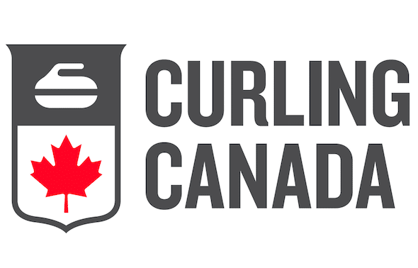 Canadian Curling Association now Curling Canada – unveils new name, new logo, new brand