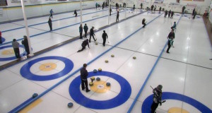 ladies_bonspiel_20143