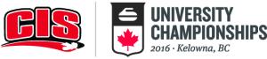 CC_Event-Logo-Template_EN_CMYK