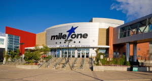 Mile_One_08A-006 copy