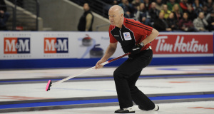 Glenn Howard (Curling Canada/Michael Burns photo)