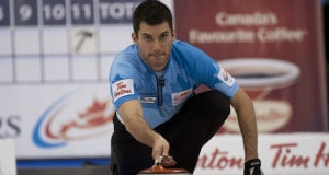 Craig Savill (Curling Canada/Michael Burns photo)