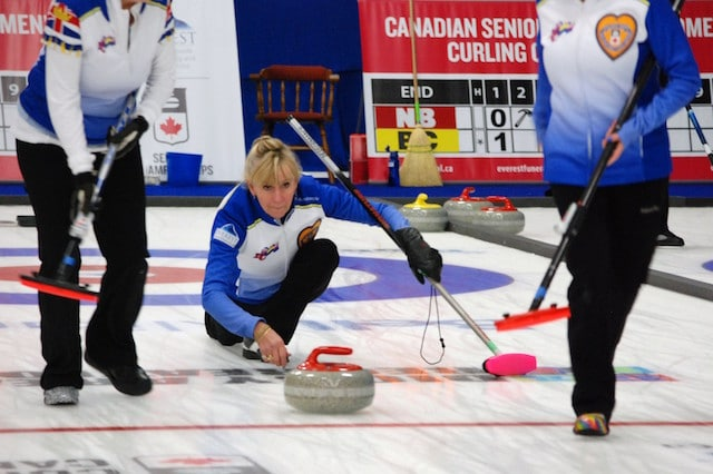 (Curling Canada/Mike Lewis photo)