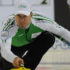 Steve Laycock (Curling Canada/Michael Burns photo)