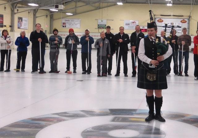 Barrie Curling Club U18 (@U18BarrieCurl) | Twitter