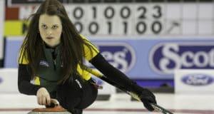 Tracy Fleury (Curling Canada/Andrew Klaver photo)