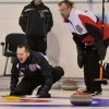 Heggestad – Canadian Mixed Curling Champion!