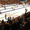 The Countdown is on for the Capital One Canada Cup of Curling