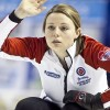Devereaux scores first win for Newfoundland and Labrador in Draw 8 action