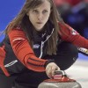 Homan and Team Ontario still undefeated