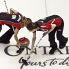 Manitoba and Ontario continue undefeated after Draw 10