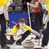 All-Star teams announced at 2013 Scotties Tournament of Hearts