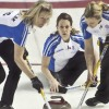 B.C.'s Scott back in winning form
