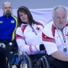 Canada to play for gold at Wheelchair Worlds