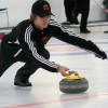Semifinals set at CIS/CCA Nationals; award winners announced