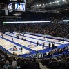 Brier all-star teams, award winners announced