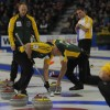 Jacobs wins Tim Hortons Brier for Northern Ontario