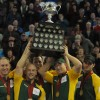 Northern Ontario's Jacobs wins Tim Hortons Brier