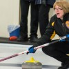 Nova Scotia Still Undefeated; Québec Alone In Second