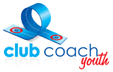 Club Coach: Youth
