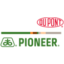 pioneer-for-web