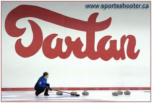 The Tartan Curling Club – they get it!