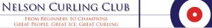 Business of Curling: This BC curling facility is ahead of the curve when it comes to planning!