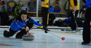 Host Alberta firing on all cylinders at M&M Meat Shops Canadian Juniors
