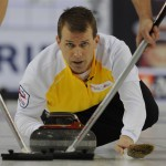 Brier Title Puts Stoughton in the Canada Cup!