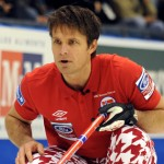 2011 Ford World Men's – One To One with Thomas Ulsrud