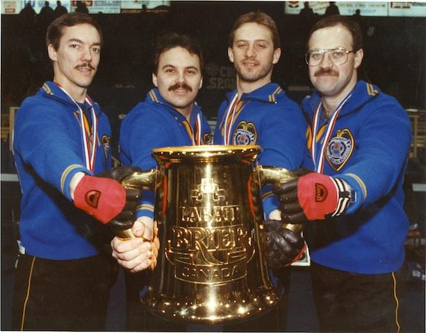 http://www.curling.ca/wp-content/uploads/2011/09/1989-Brier-Team-Ryan.jpg