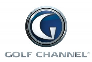 Golf Channel partners with Canadian Curling Association to promote curling on GolfNow travel show
