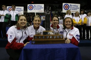 Lethbridge Draws on a Tradition of Success