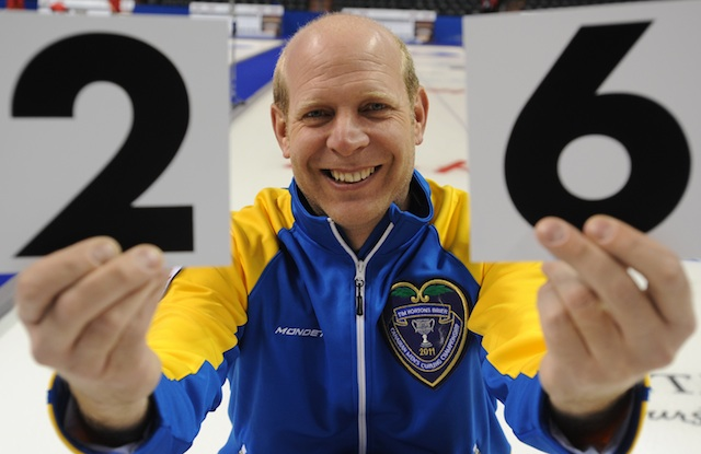 http://www.curling.ca/wp-content/uploads/2011/09/dsc_0181-Kevin-Martin-26-Canada-Cup.jpg