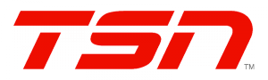Click for the 2011-2012 TSN Television Broadcast Schedule