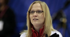 Holland wins rematch of 2011 Scotties final