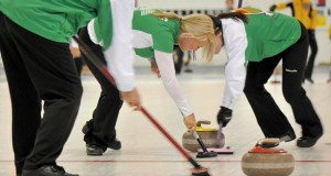 Quebec 6-0, Ontario 5-1 at Mixed