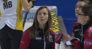ON vs MB: 2013 Scotties Tournament of Hearts – Championship Final