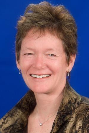 Merklinger keeps her focus on Sochi 2014 | Curling Canada