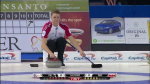 NO vs NL: 2013 Tim Hortons Brier – Draw 7