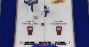 NL vs QC: 2013 Tim Hortons Brier – Draw 16