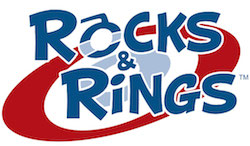 Logo_May2014_RocksAndRings_RSP.eps